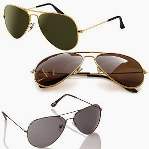 2668cd1ca20 Discount Offer on Branded Sunglasses  Flat 82% Off on MTV Wayfarer