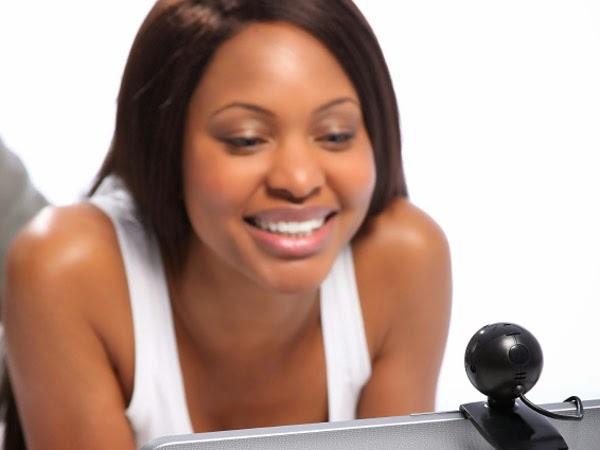 Internetsko upoznavanje je bolje od tradicionalnog upoznavanja