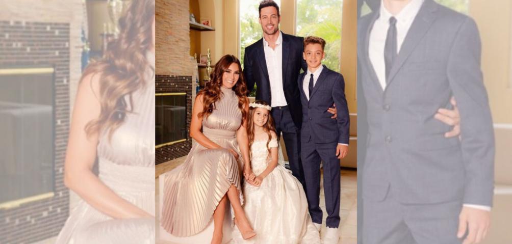 Małżeństwo nie randkuje capítulo 3 sub español