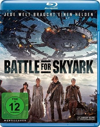 Battle for Skyark 2015 WEB-DL Single Link. Direct Download Battle for Skyark 2015 WEB-DL 720p, Direct Link Battle for Skyark 2015 WEB-DL 720p, Battle for Skyark 2015 720p WEB-DL