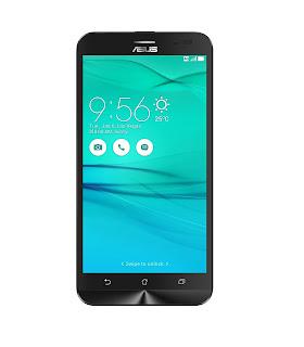 deals on Asus Zenfone Go 5.5 LTE (Black, 16 GB) (2 GB RAM)