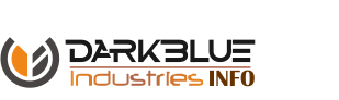Darkblue Industries INFO