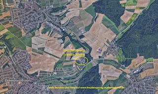DIELHEIM: Freudensprung Hoffest, 7.10 und 8.10.2017, für Klein und Groß ein unvergessliches Erlebnis