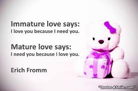 quotes-about-children-for-immature