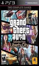 54d3c61eca22810b3d318e0eb2ae715c1190260f - Grand.Theft.Auto.4.Episodes.From.Liberty.City.PS3
