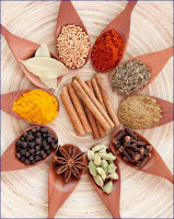 http://www.women-info.com/en/healthy-spices/