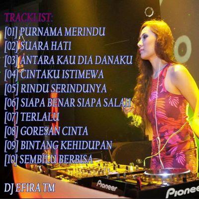 Full Album Lagu Dj Remix Nostagia Malaysia Mp3