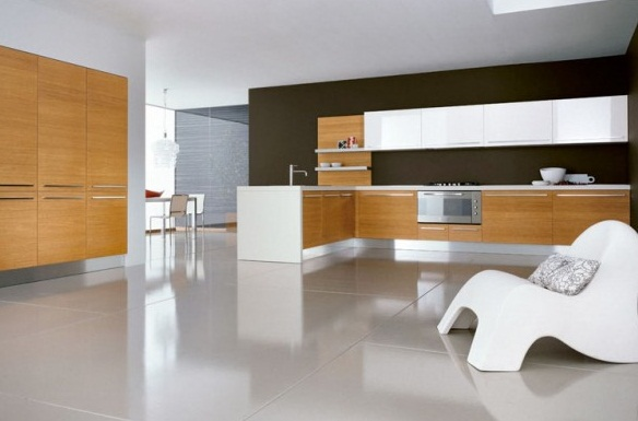 Model Desain Lantai Rumah Minimalis Terbaru dan Terlengkap Model Desain Lantai Rumah Minimalis Terbaru dan Terlengkap