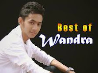 Wandra Terbaru Dangdut Koplo Mp3 Full Album