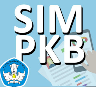 Program Regiatrasi PPG 2018