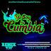 Music Updates 69 (Cumbia Argentina Chilena Mexicana Peruana Salvadoreña )