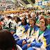 Louveira participa da 21ª edição dos Jogos Regionais do Idoso em Itapetininga