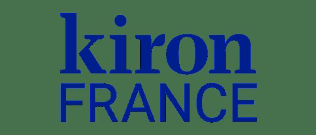فرصة ممولة بالكامل عبر الانترنت مقدمة من قبل Kiron للاجئين لإكمال دراستهم