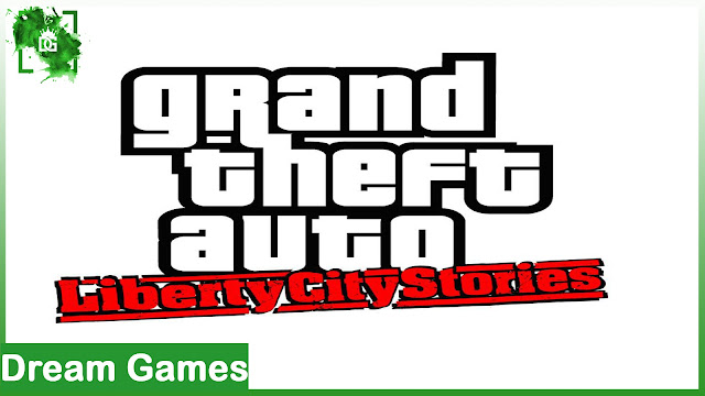grand theft auto liberty city stories apk obb download