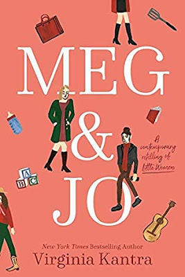 https://www.goodreads.com/book/show/45915285-meg-and-jo