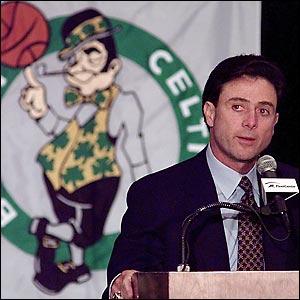 Celtics Life Gary Payton Headlines First Year Hof Candidates