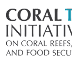 Coral Triangle initiative Job Vacancy: Finance Manager - Manado, North Sulawesi - Indonesian
