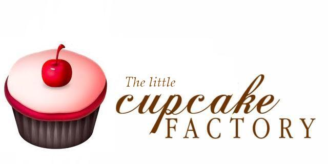 The little Cupcake Factory