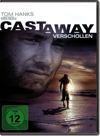 cast away movie download in hindi 720p