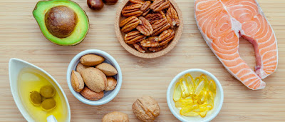 omega3-faydaları