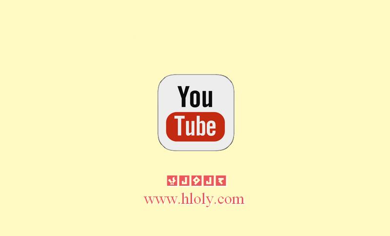 خطوات وطرق زيادة المشتركين على قناتك باليوتيوب