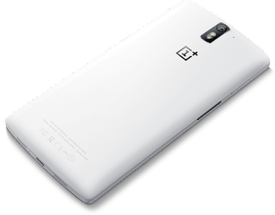 OnePlus One explodes and bursts into flames