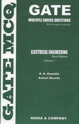 BY FREE ENGINEERING MATHEMATICS GATE RK KANODIA PDF DOWNLOAD