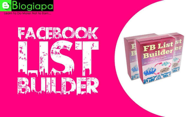 fb-list-builder-2018