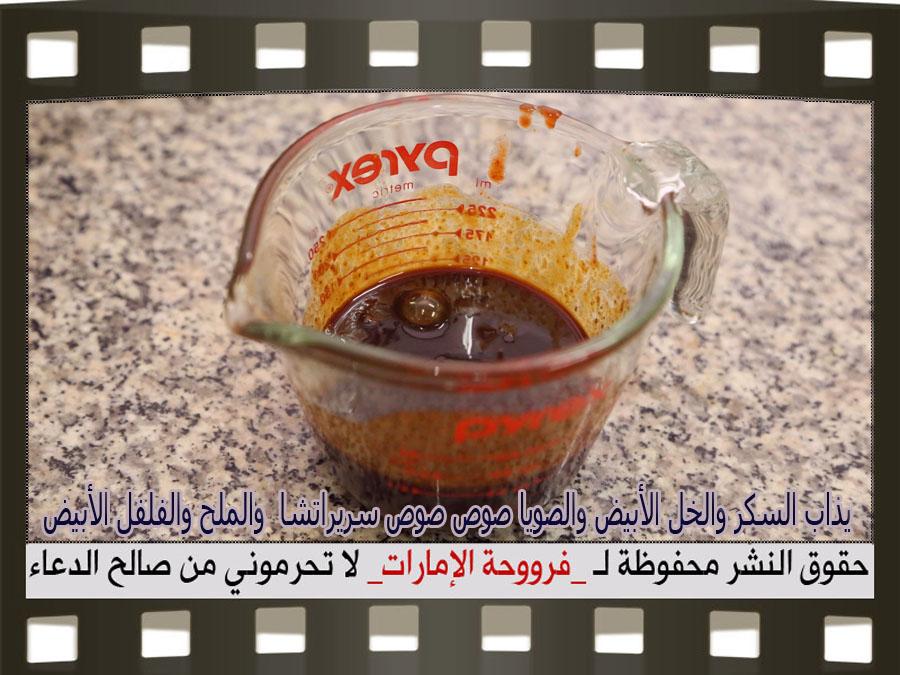 http://3.bp.blogspot.com/-UiZpjiIiI4M/VjzWgVDjWGI/AAAAAAAAYXk/e6qxoyBpW7E/s1600/9.jpg