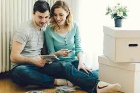 Morar junto antes de casar