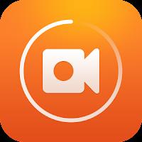 Download Aplikasi DU Recorder Untuk Android