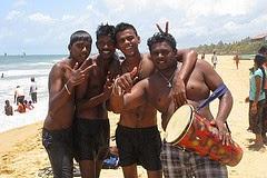 Sri lankan sexy boys
