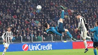 Thi đấu xuất thần Ronaldo đòi tăng lương