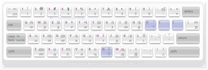 Bamini tamil typing master software free download