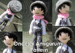 http://translate.google.es/translate?hl=es&sl=en&tl=es&u=http%3A%2F%2Fwww.craftsauce.blogspot.co.uk%2F2013%2F04%2Fthe-onceler-amigurumi-pattern-from-lorax.html
