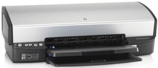 HP Deskjet D4260 Télécharger Pilote Driver Pour Mac Et Windows