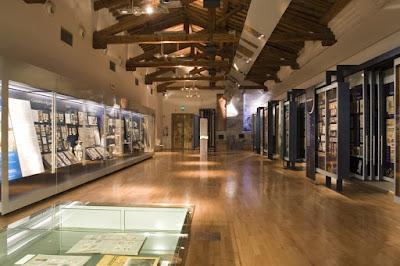 SALA-ESPOSITIVA-MUSEO-DELLA-FIGURINA