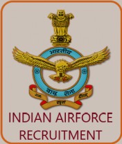 IAF Job 2019 for 600 Porters, Mates, Safaiwala & Other Posts