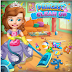 Princess Sofia Cleaning Home Game Crack, Tips, Tricks & Cheat Code