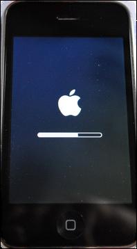 Iphone Restart Sendiri : iphone, restart, sendiri, Pertolongan, Pertama, Iphone, Bootloop, Restart, Sendiri