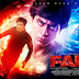 Shahrukh Khan in Fan Offficial Poster