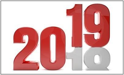 Statistik Blog Aerill Hassan 2018