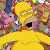 Os Simpsons - Compositor da trilha sonora da série é demitido