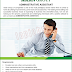Vacancy In Asian Group Company   Post - Administrative Assistant