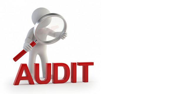 Training Internal Audit ISO 14001 Jakarta