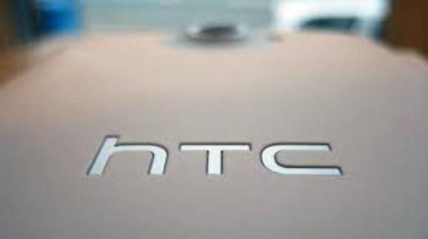 الكشف عن المميزات التقنية لهاتف إتش تي سي الجديد HTC U 11