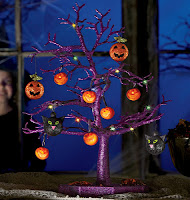 Avon Halloween 2013avon Halloween Catalog Buy Avon Online View