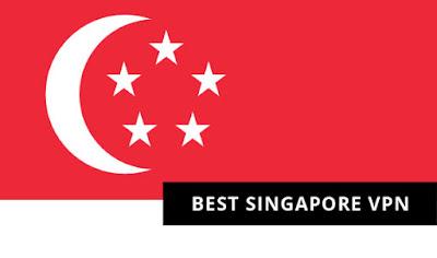 Free Singapore VPN Singapore IP