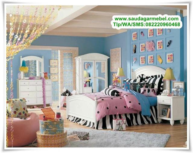 Set Tempat Tidur Anak Minimalis Russian, Tempat Tidur Kayu Minimalis, Kamar Tidur Anak Perempuan, Set Tempat Tidur Anak Laki-laki, Jual Dipan Anak Minimalis, Model Kamar Set Anak Terbaru