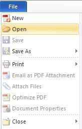File Pdf Tidak Bisa Di Print : tidak, print, Tidak, Diedit, Diprint, MAHMUD, BASUKI, ONLINE
